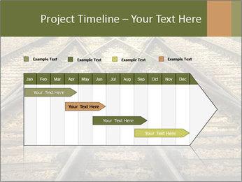 0000091814 PowerPoint Template - Slide 25