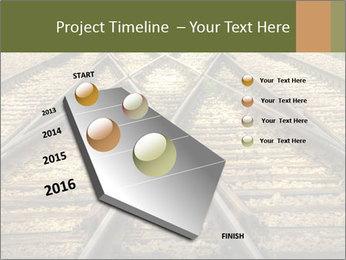 0000091814 PowerPoint Template - Slide 26