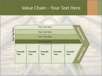0000091814 PowerPoint Template - Slide 27