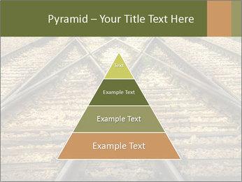 0000091814 PowerPoint Template - Slide 30