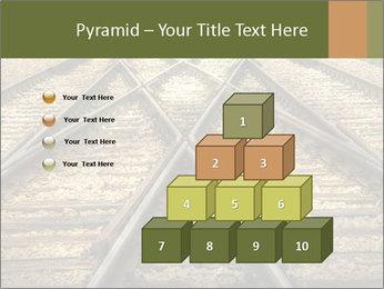 0000091814 PowerPoint Template - Slide 31