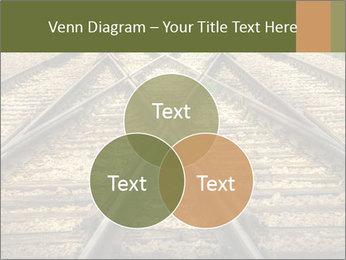 0000091814 PowerPoint Template - Slide 33