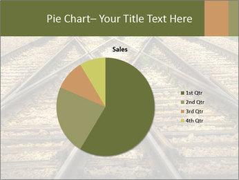0000091814 PowerPoint Template - Slide 36