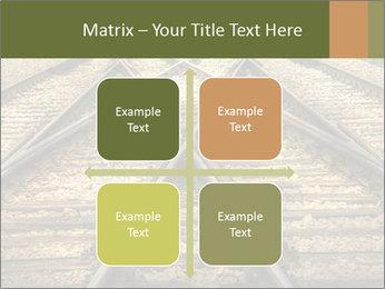 0000091814 PowerPoint Template - Slide 37