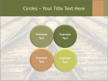 0000091814 PowerPoint Template - Slide 38