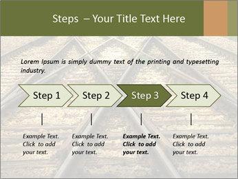 0000091814 PowerPoint Template - Slide 4