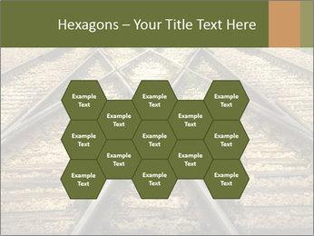 0000091814 PowerPoint Template - Slide 44