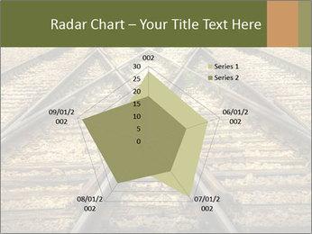 0000091814 PowerPoint Template - Slide 51