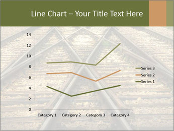0000091814 PowerPoint Template - Slide 54