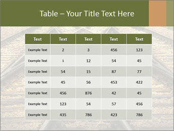 0000091814 PowerPoint Template - Slide 55