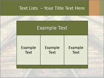 0000091814 PowerPoint Template - Slide 59