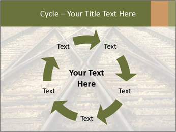 0000091814 PowerPoint Template - Slide 62
