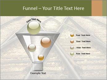 0000091814 PowerPoint Template - Slide 63