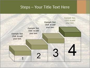 0000091814 PowerPoint Template - Slide 64