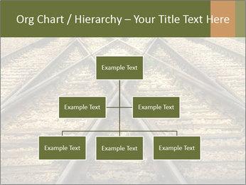 0000091814 PowerPoint Template - Slide 66