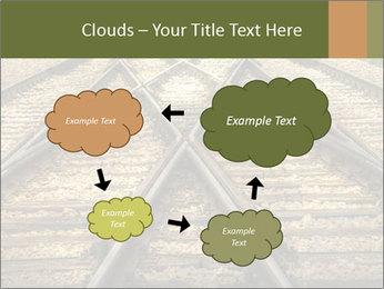 0000091814 PowerPoint Template - Slide 72
