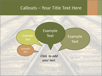 0000091814 PowerPoint Template - Slide 73