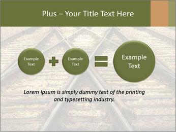 0000091814 PowerPoint Template - Slide 75