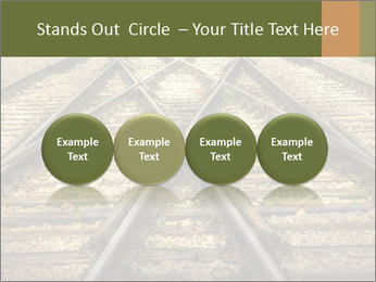 0000091814 PowerPoint Template - Slide 76