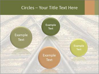 0000091814 PowerPoint Template - Slide 77