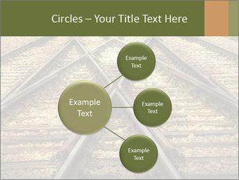 0000091814 PowerPoint Template - Slide 79