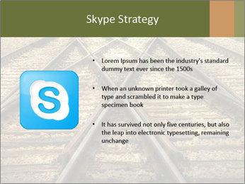 0000091814 PowerPoint Template - Slide 8