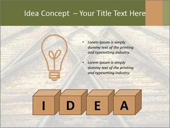 0000091814 PowerPoint Template - Slide 80