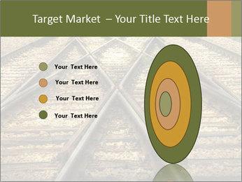0000091814 PowerPoint Template - Slide 84