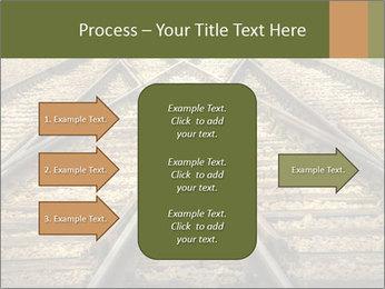 0000091814 PowerPoint Template - Slide 85