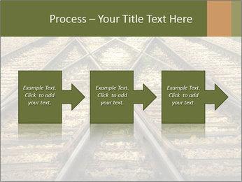 0000091814 PowerPoint Template - Slide 88