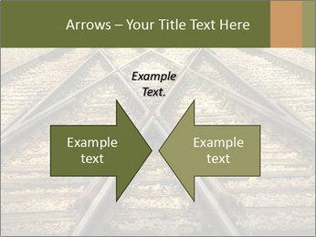 0000091814 PowerPoint Template - Slide 90