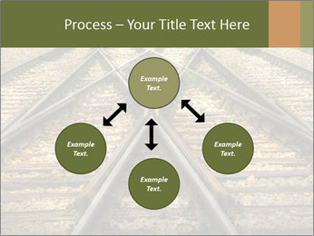0000091814 PowerPoint Template - Slide 91