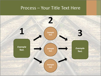 0000091814 PowerPoint Template - Slide 92