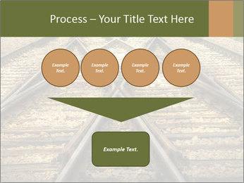 0000091814 PowerPoint Template - Slide 93