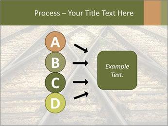 0000091814 PowerPoint Template - Slide 94