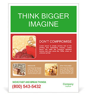 0000091815 Poster Template