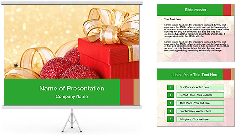 0000091815 PowerPoint Template