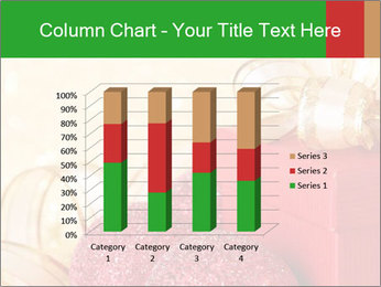 Christmas gift PowerPoint Template - Slide 50