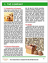 0000091815 Word Templates - Page 3