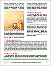 0000091815 Word Templates - Page 4