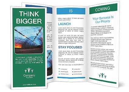0000091816 Brochure Templates