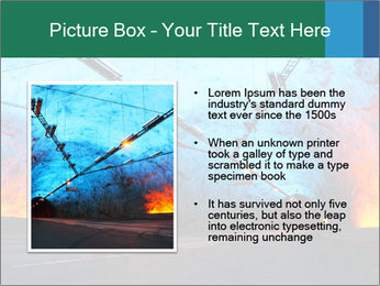 0000091816 PowerPoint Template - Slide 13