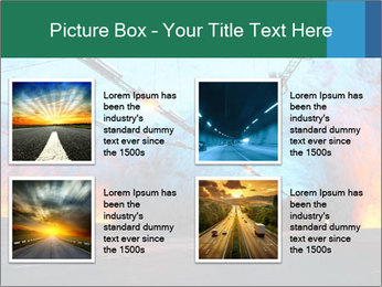0000091816 PowerPoint Template - Slide 14