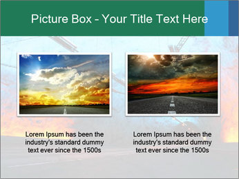 0000091816 PowerPoint Template - Slide 18