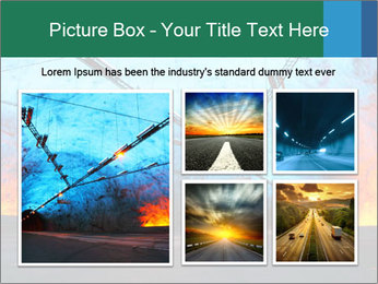 0000091816 PowerPoint Template - Slide 19
