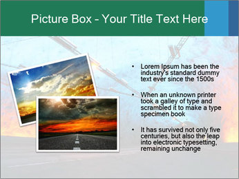 0000091816 PowerPoint Template - Slide 20
