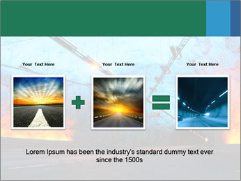 0000091816 PowerPoint Template - Slide 22
