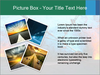 0000091816 PowerPoint Template - Slide 23