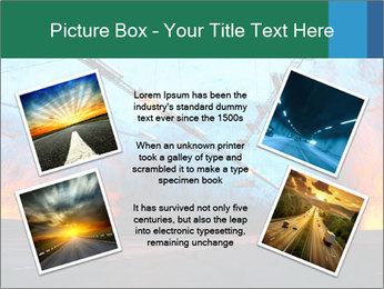 0000091816 PowerPoint Template - Slide 24