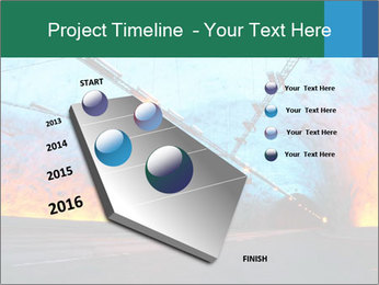 0000091816 PowerPoint Template - Slide 26